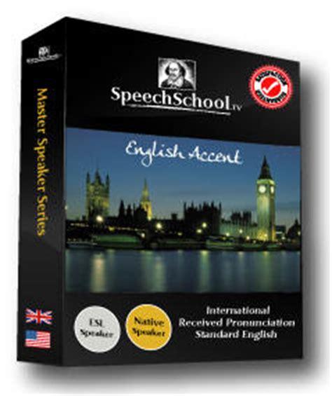 Elocution Speeches Sle speak with no accent ebook003a