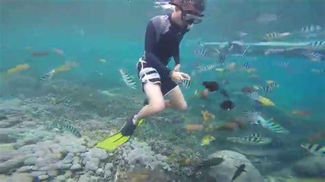 Gopro 3 Di Bali snorkeling nusa lembongan bali 2015 gopro 4 silver