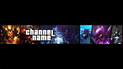 9 best youtube channel art images on pinterest banner youtube channel art banner pictures to pin on pinterest