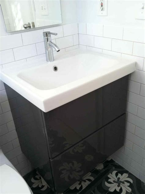 Ikea Kitchen Sink Installation Ikea Kitchen Faucet Reviews Farmlandcanada Info