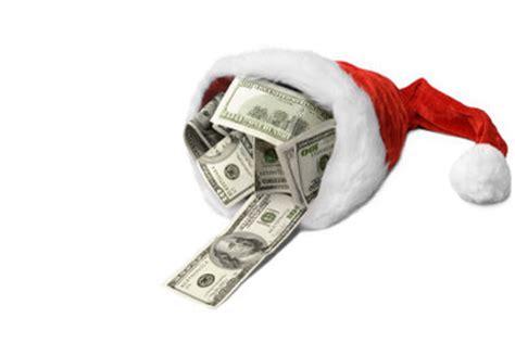 wann gibt es weihnachtsgeld jahressonderzahlung nach dem tv 246 d wissenswertes
