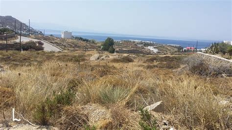 land plots for sale land plot at elia for sale greece 4000 m2