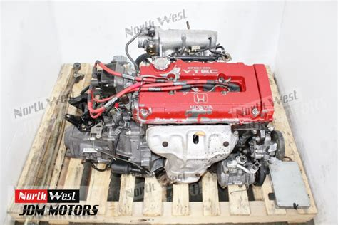 b16b engine for sale free wiring diagrams