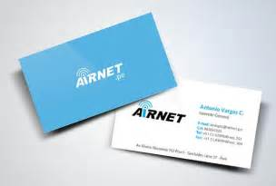 business card design exles mercadotecnia publicidad y dise 241 o business cards design 32 really creative exles