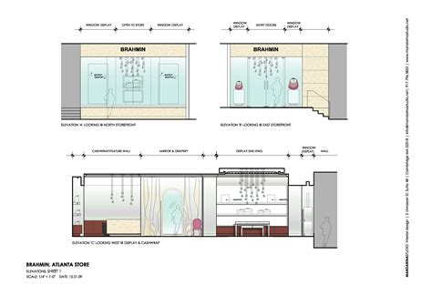 in house designer salary in house designer salary 28 images interior designer salary los angeles interior