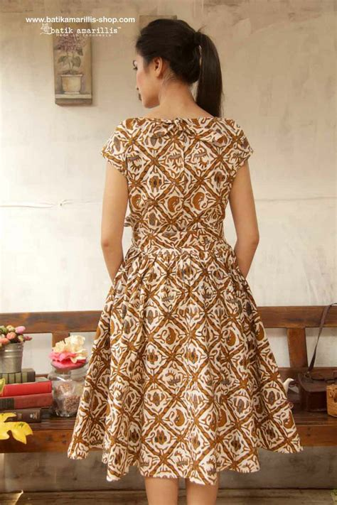 Batik Klasik Series 17 best images about kebaya etnic clothes on