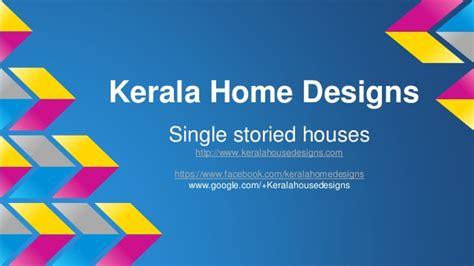 kerala home design books kerala home design books contemporary house design in