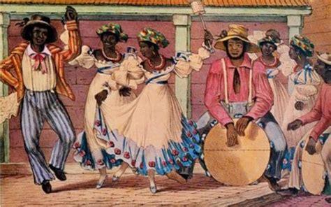 ha afro cubana los negros esclavos estudio sociol gico y de derecho publico classic reprint edition books las ra 237 ces negras 183 wiriko
