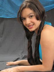 donna modelo donna modelo blue swim x 168