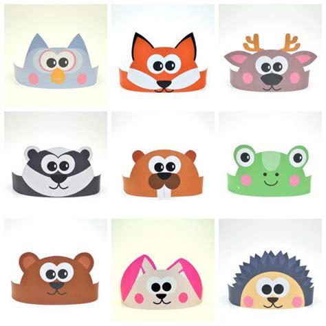 Handmade Paper Hats - best 25 paper hats ideas on paper hat diy