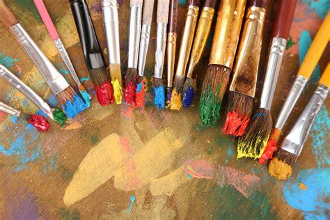 paint nite turlock wildomar home owners awaken the artist within at my paint