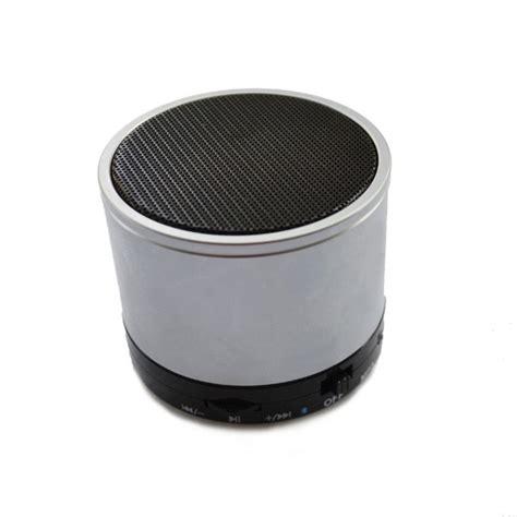 Speaker Bluetooth Original S10 bluetooth wireless mini portable speaker speakers for