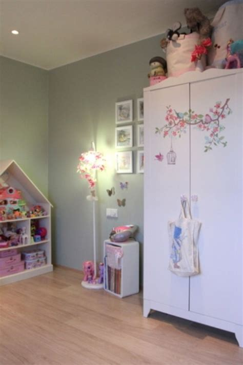 4 year old bedroom ideas nice and gentle bedroom for a six year old girl kidsomania