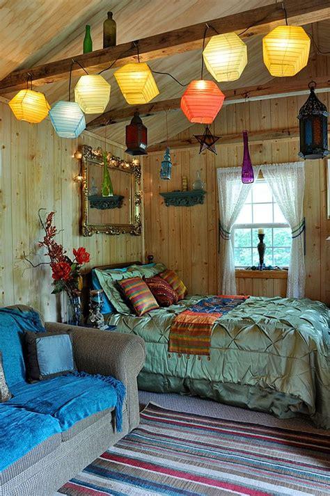boho bedroom ideas tumblr a whimsical bohemian style bedroom thatbohemiangirl