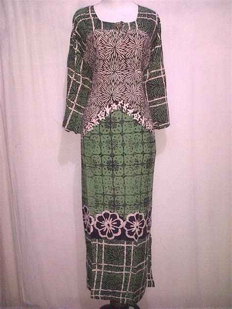 Dress Batik Jumbo Otb 23 jual sackdress nasywa jumbo ld 132cm grosir batik