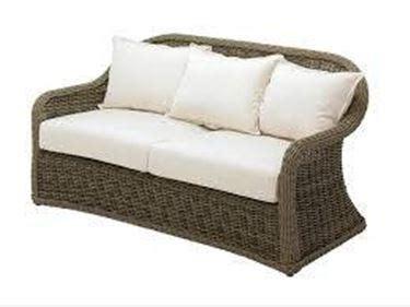 divani da giardino offerte divani da giardino design divani giardino