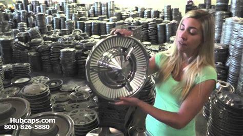 pontiac classic car parts vintage auto parts hubcaps