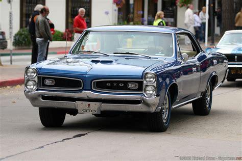 how cars work for dummies 1966 pontiac gto on board diagnostic system 1966 pontiac gto pontiac supercars net