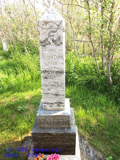Newfoundland Marriage Records Newfoundland Genealogy Autos Post