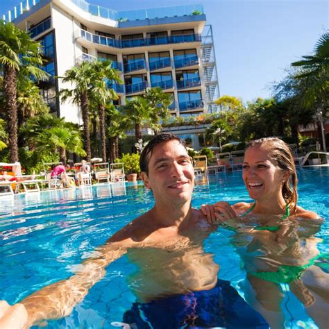 best resorts in lake garda lake garda hotels 5 2018 world s best hotels