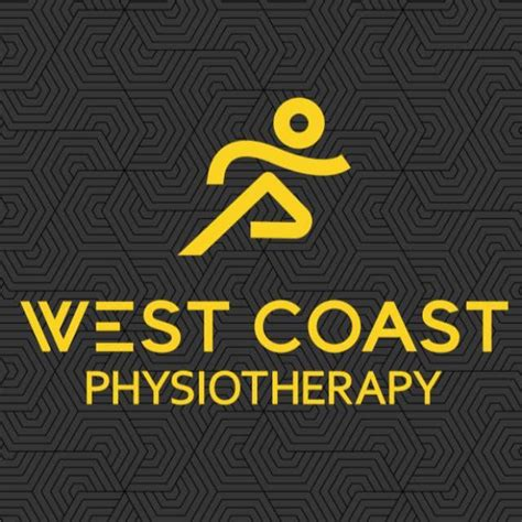 save your see your podiatrist west coast podiatry west coast physiotherapy centre