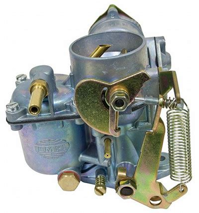 Volkswagen Carburetor by Volkswagen Carb Related Keywords Volkswagen Carb