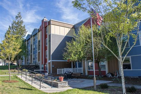 wright apartments tacoma housing authority