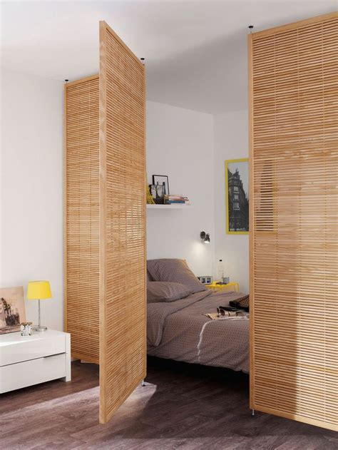 924 best the images on 924 best room dividers images on within