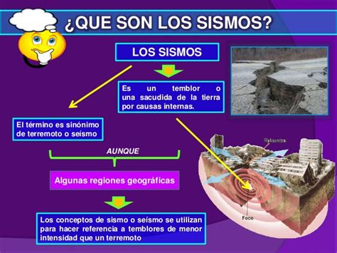 limites de friccion los sismos los sismos