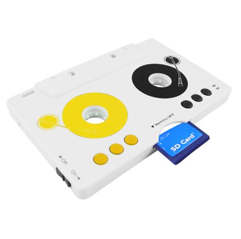 cassette mp3 player wholesale cassette mp3 player stand alone or car