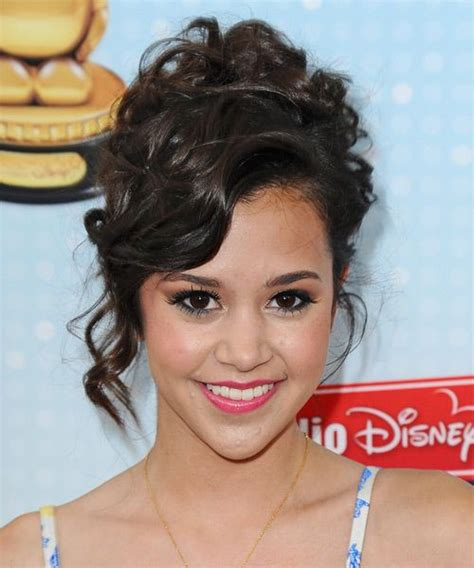 oklahoma hair stylists and updos 33 best images about megan nicole on pinterest its ok if