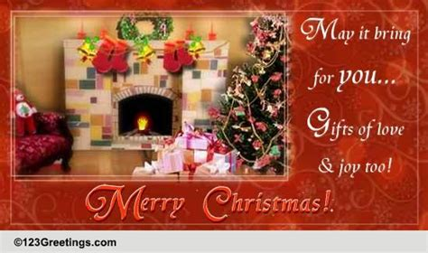 christmas cards  christmas wishes greeting cards