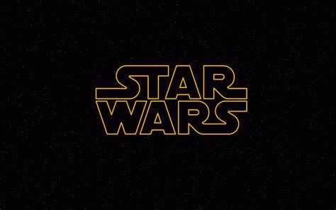 imagenes hd star wars star wars logo fondo de pantalla fondos de pantalla gratis