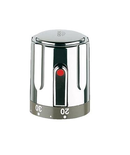 ricambi rubinetti grohe ricambio maniglia miscelatore termostatico automatic2000