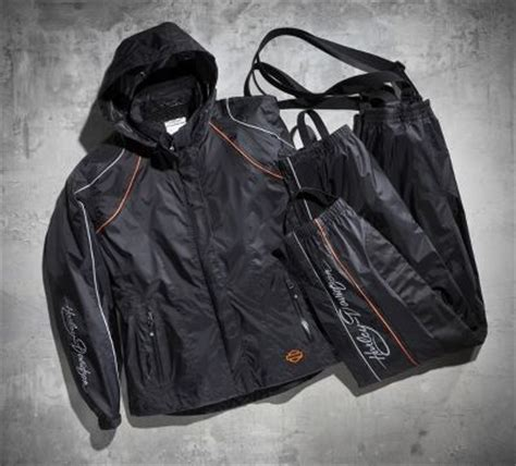 Motorcycle Apparel Frederick Md by 17 Best Images About Gear For On
