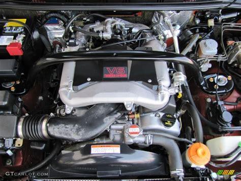 how do cars engines work 2006 suzuki xl7 interior lighting 2006 suzuki xl7 7 passenger awd 2 7 liter dohc 24 valve v6 engine photo 54082061 gtcarlot com