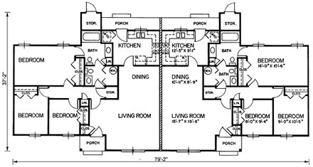 up down duplex floor plans make into up down duplex search results familyhomeplans
