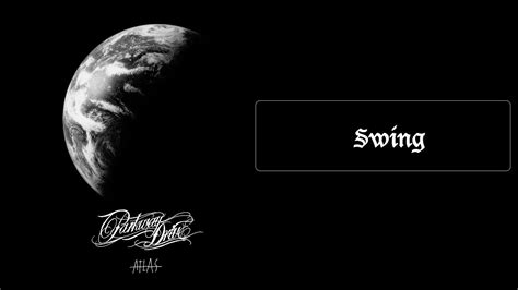 parkway drive swing parkway drive swing lyrics hq