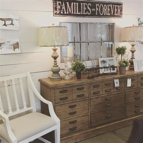 magnolia home furniture your inspired design 36 diane and dean diy