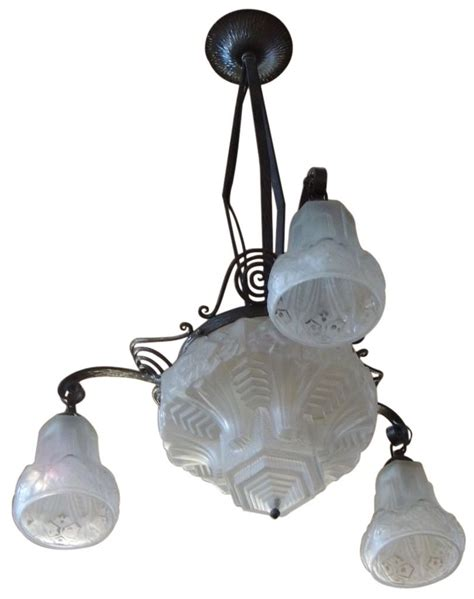 art deco ls for sale art deco lighting for sale chandeliers art deco collection