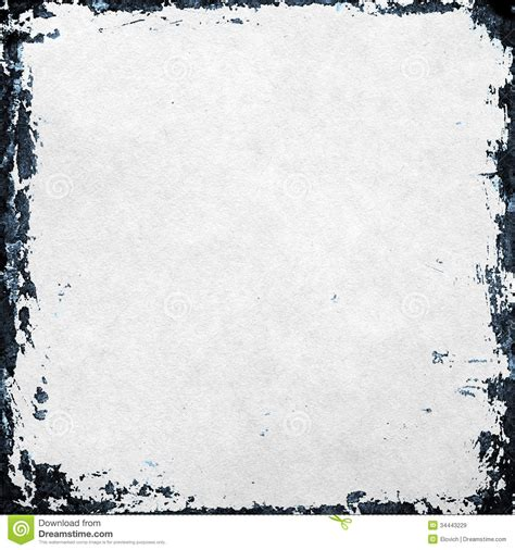 grunge border and background royalty free stock images image 1928129 grunge paper texture border and background royalty free stock images image 34443229