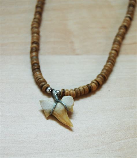 gold shark tooth necklace etsy gold necklace small gold