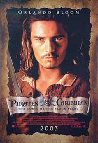 orlando bloom pirates of the caribbean age orlando bloom pirates of the caribbean poster for dorm i