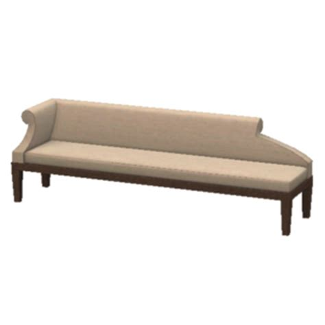 greek sofa dionysus sofa store the sims 3
