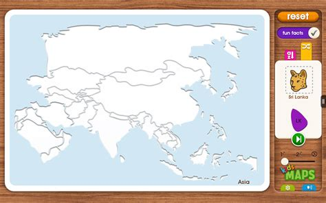 us area code 235 asia map puzzle 28 images map of asia and the