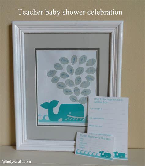 Home Design Software On Love It Or List It by Teacher Classroom Baby Shower Celebration Rachel Teodoro