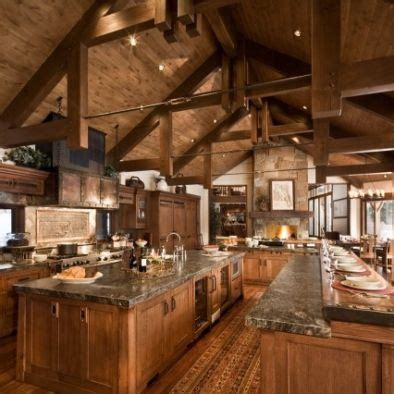 rustic creations on pinterest rustic home design log home bathrooms and log homes rustic interior design ideas design pictures remodel