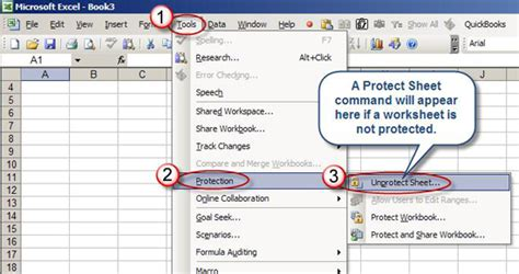 Secure Excel Spreadsheet by Is This Excel Worksheet Protected Accountingweb
