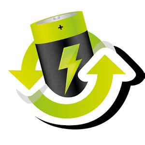 Android Apps Giveaway - android giveaway of the day battery life