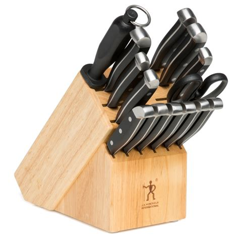 kitchen knives set reviews kitchen surprising kitchen knife set reviews zwilling ja